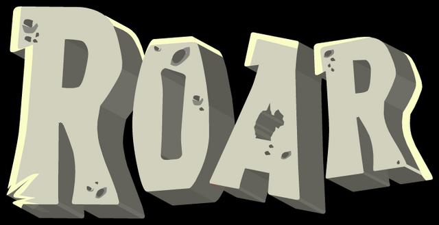 File:Roar.png