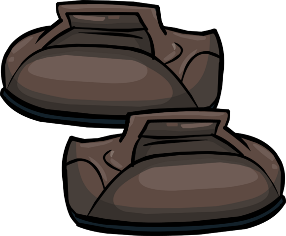 File:Sturdy Brown Boots.png