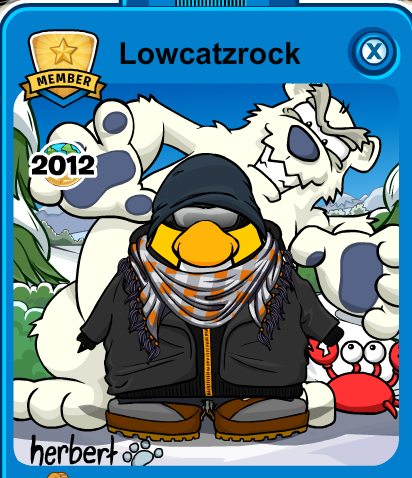 File:Winter outfit low.png