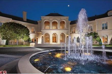 File:Assassin's Manor.jpg