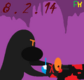 Thumbnail for version as of 13:49, July 18, 2014
