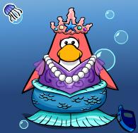 File:Gb mermaid.png