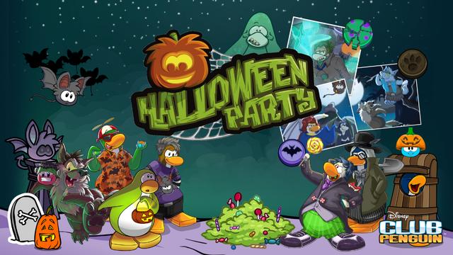 File:Halloween2013 Wallpaper MadeBy Khantar07-update.png