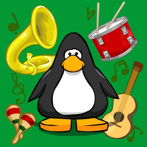 File:Instrument Background better version.PNG