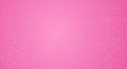 PinkCarpet-FlooringSprite