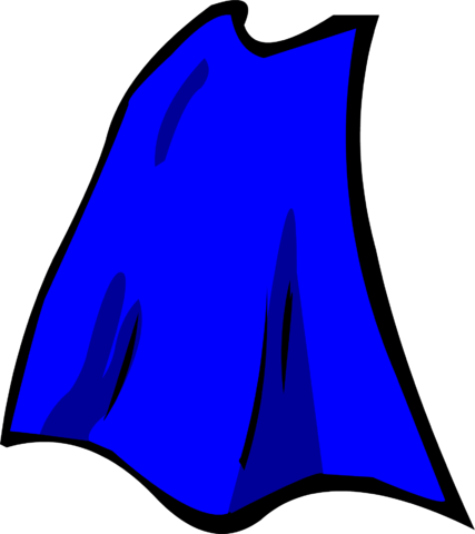 File:BlueCapeOld.png