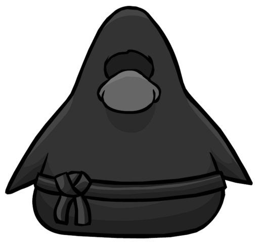 File:NInja Outfit clothing icon ID 4034.png