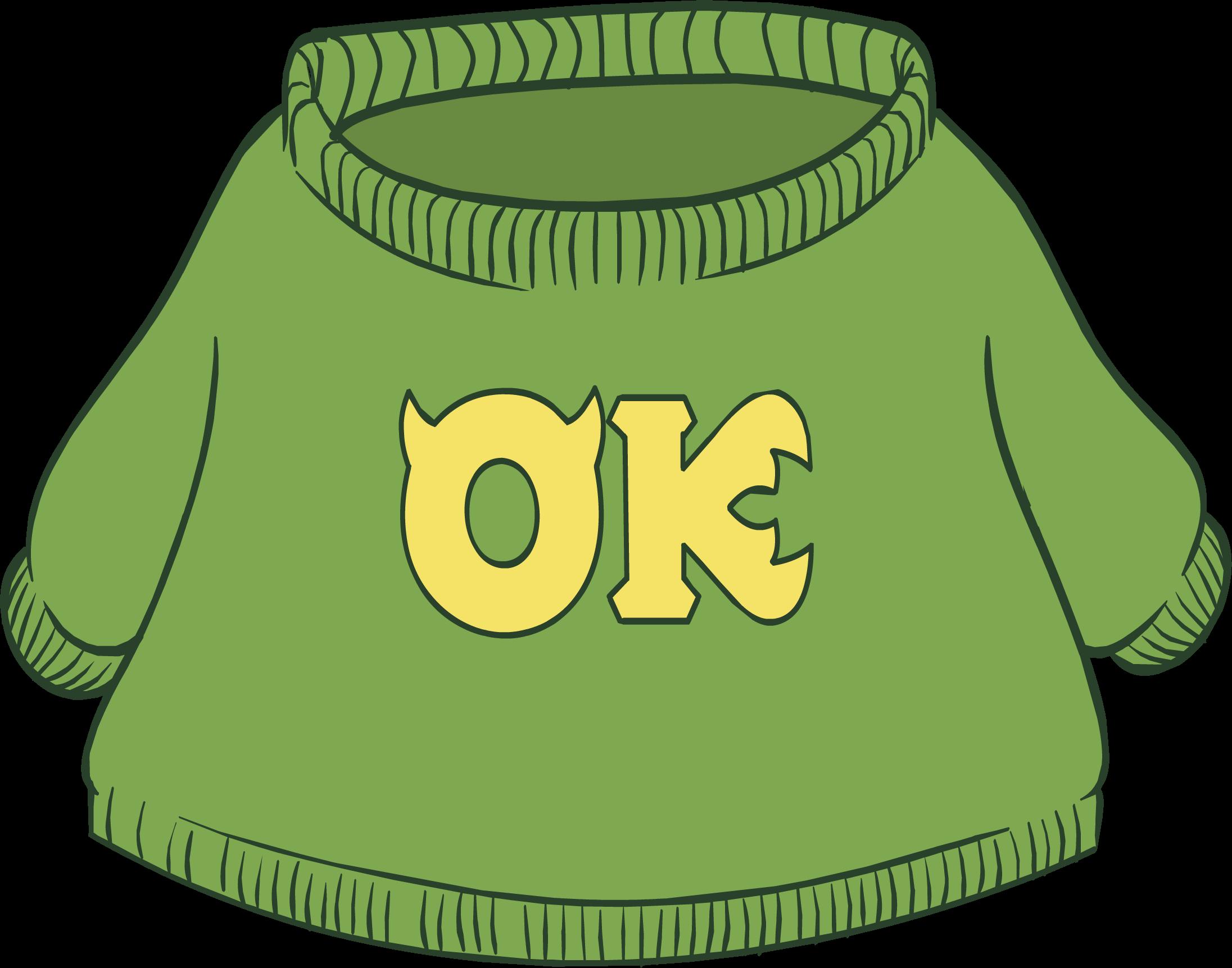File:Oksweater2.png