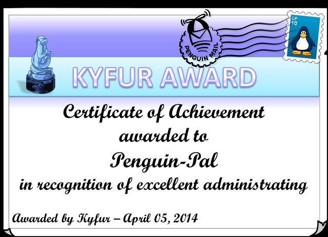 File:Penguin-PalAward.png