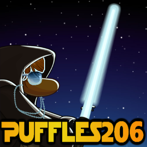 File:Puffles Star Wars Icon.png