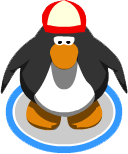 File:Red Ball Cap112233.PNG
