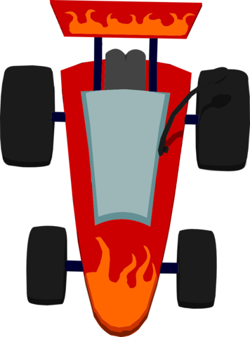 File:Road Racer 2012 05.png