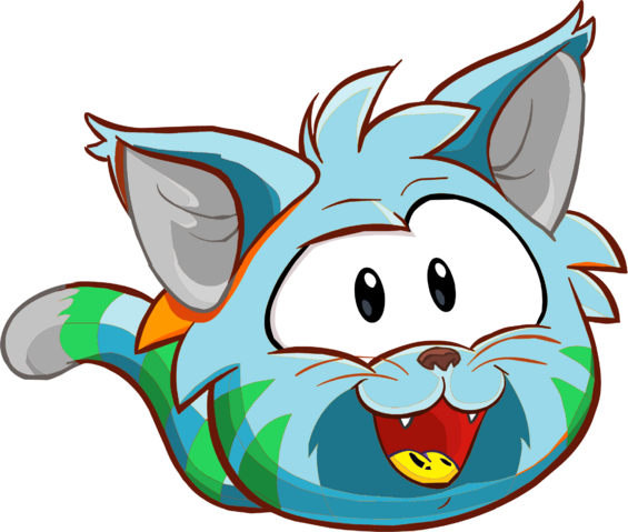 File:Uknown puffle.png