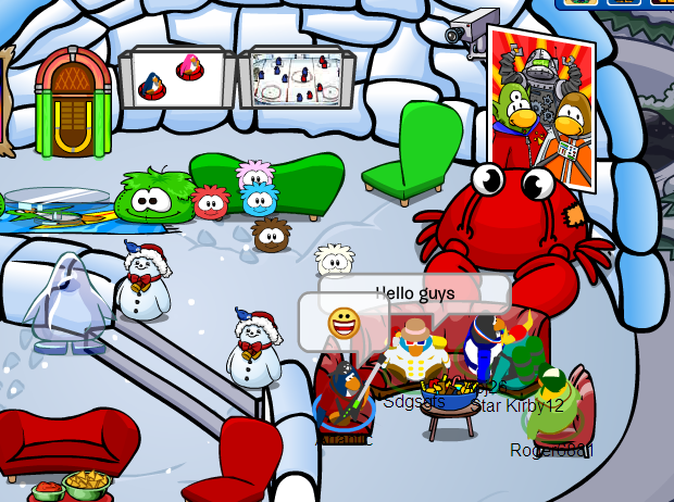 File:Me and other guys at sdgsgfs igloo.png