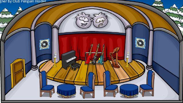 File:Nuevas salas para Club Penguin Ep.1 2 piso del Teatro Filarmónica..jpg