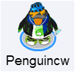 File:Penguincw In Game-Jan. 30, 2013.png