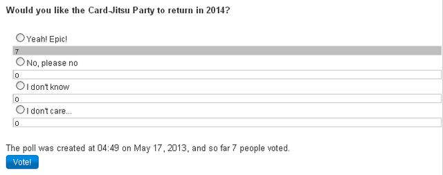 File:Poll2May17.png