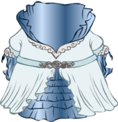 Snow Queen Robe.png