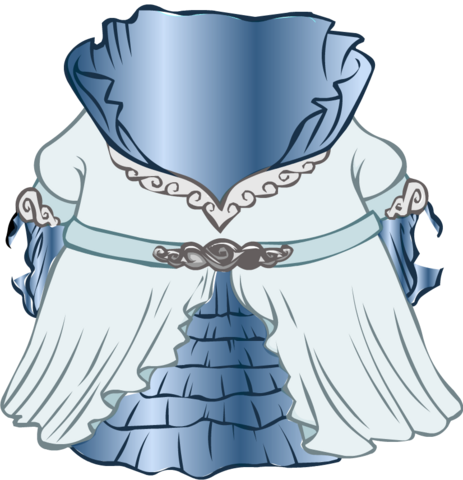 File:Snow Queen Robe.png