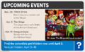 Thumbnail for version as of 08:57, April 21, 2014