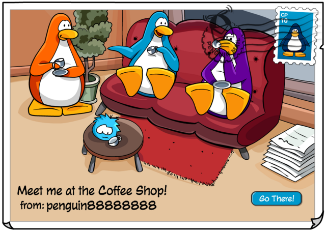 File:CoffeeShopPostcard.png