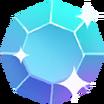 Decal Gemstone icon