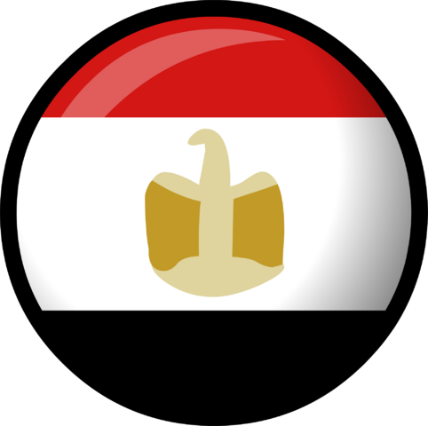 File:Egypt Flag.PNG