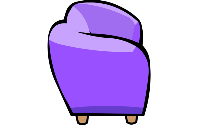 File:PurpleCouch2.png