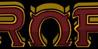 Roar Omega Roar
