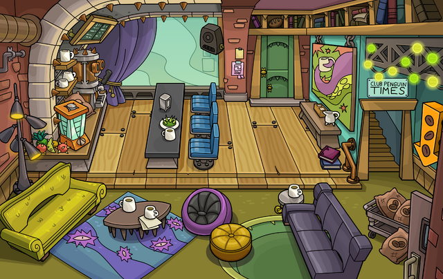 File:Monsters University Takeover Coffee Shop.png