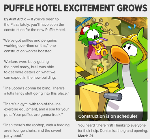 File:Puffle Hotel Excitement.png