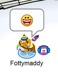 File:Puffle party next.png