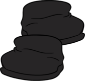 Rebel Boots icon