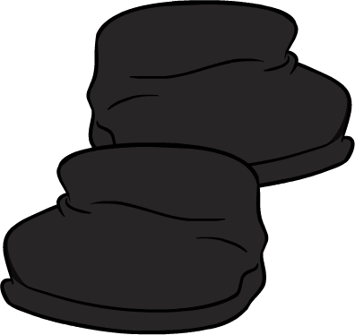 File:Rebel Boots icon.png