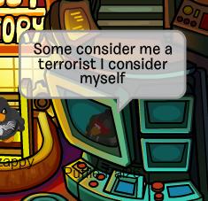 File:Terrorist Iron Man 3.png