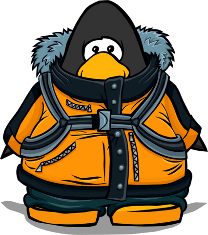 File:Yellow Expedition Jacket from a Player Card.PNG
