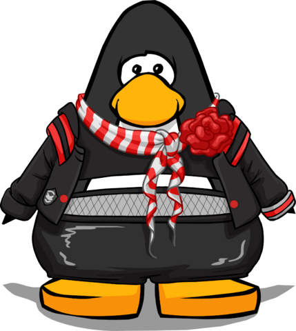 File:Cheechee's Outfit from a Player Card.png