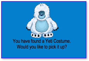 File:Club-penguin-yeti-costume.png