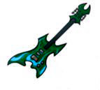 File:Heavy Metal Guitar.jpg