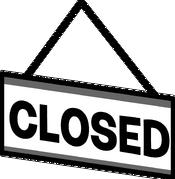Open-Closed Sign sprite 006