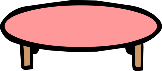 File:Pink Table.PNG