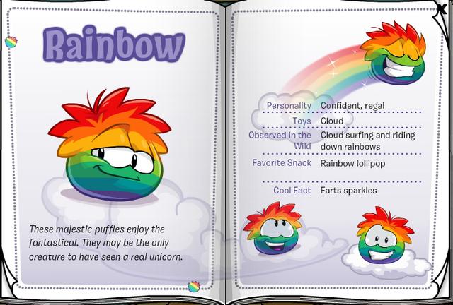 File:Rainbow handbook.png