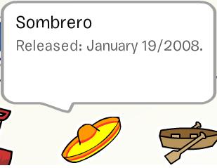 File:Sombrero pin stampbook.png