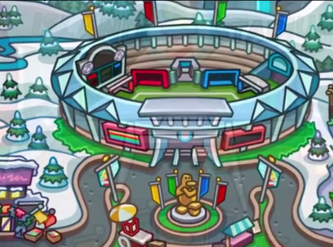 File:Stadium6.png