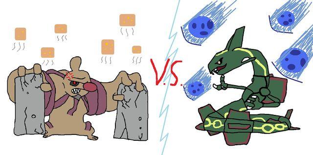 File:Epic battle pokemon.jpg