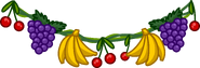 Fruit Vine sprite 002