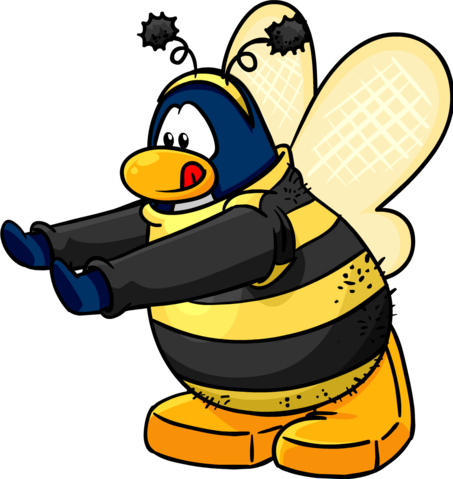 File:Fuzz the bee.png