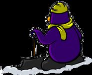 Penguin230