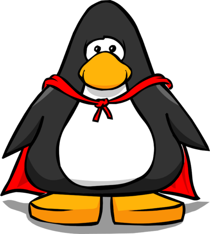 File:Red Cape from a Player Card.png