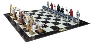 File:StarChess.jpg